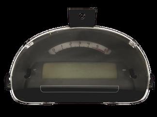 Számláló Fordulatszámmérő Citroen C2 C3 9660225880 D 00 30054