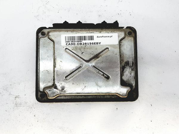 Motorvezérlő Egység IAW49F.B2 46744738 Fiat Magneti Marelli  28156